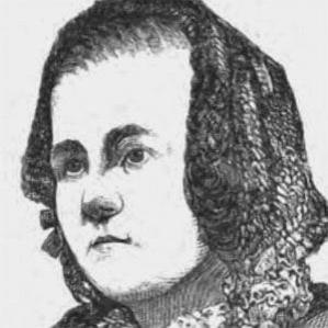 Caroline Chisholm bio