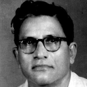 Hamidul Huq Choudhury bio