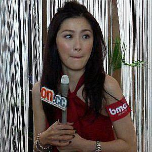 Age Of Niki Chow biography