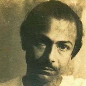 Salil Chowdhury bio