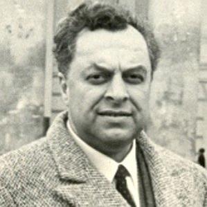 Boris Christoff bio
