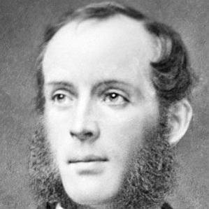 Frederic Edwin Church bio