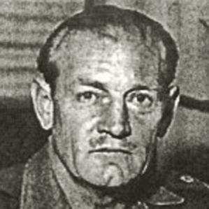Jack Churchill bio