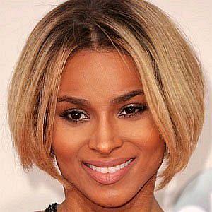 Age Of Ciara biography