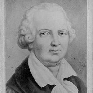 Domenico Cimarosa bio