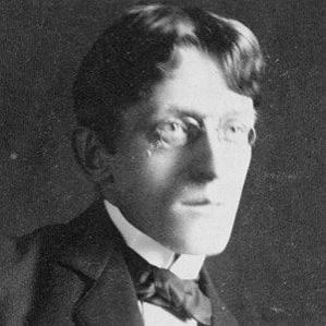 Ralph Adams Cram bio