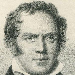 Hugh Clapperton bio