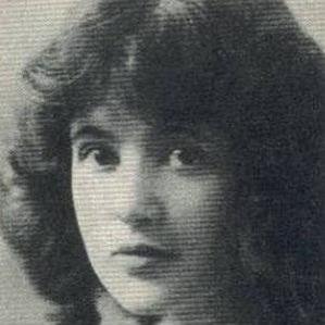 Marguerite Clark bio