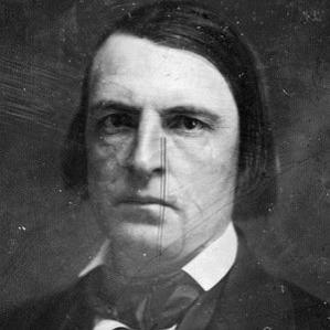 Jeremiah Clemens bio