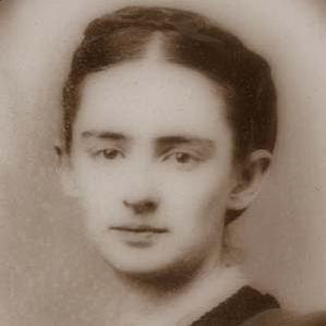 Olivia Langdon Clemens bio