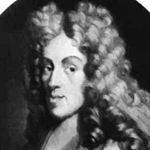 Joseph Clement bio