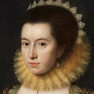 Lady Anne Clifford bio