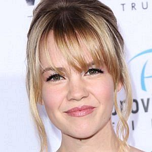 Age Of Abbie Cobb biography