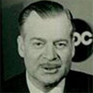 Ron Cochran bio