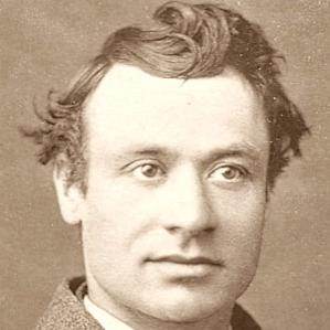 Charles Coghlan bio