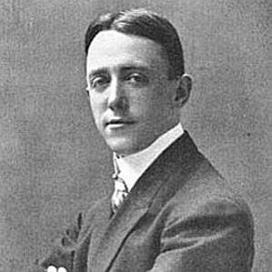 George M. Cohan bio
