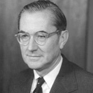 William Colby bio