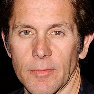 Age Of Gary Cole biography