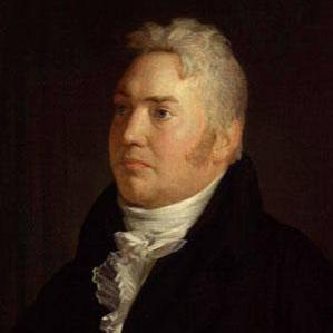 Samuel Taylor Coleridge bio