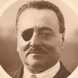 Francois Coli bio