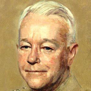 J.Lawton Collins bio