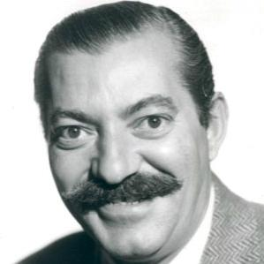 Jerry Colonna bio