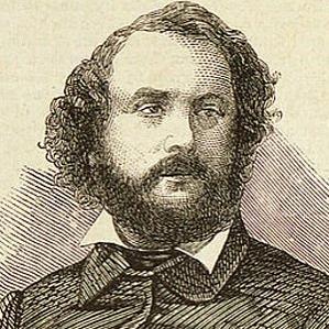 Samuel Colt bio