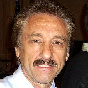 Age Of Ray Comfort biography