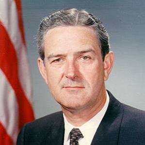 John Connally Jr. bio