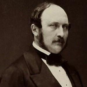 Albert Prince Consort bio
