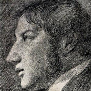 John Constable bio