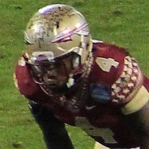 Age Of Dalvin Cook biography