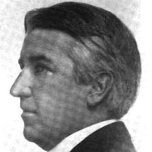 George Cram Cook bio