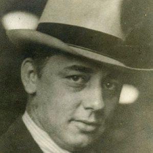 Joseph Cookman bio