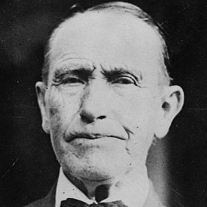 John Calvin Coolidge Sr. bio