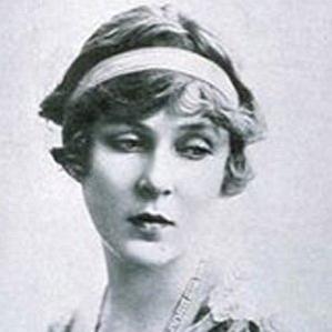 Lady Diana Cooper bio
