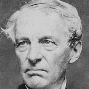 Samuel Cooper bio
