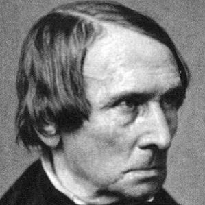 Peter Von Cornelius bio