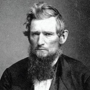 Ezra Cornell bio