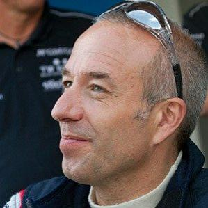 Age Of Tom Coronel biography