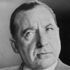 Frank Costello bio