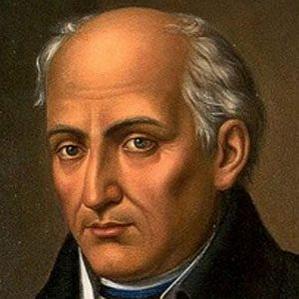 Miguel Hidalgo Costilla bio