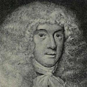 Charles Cotton bio