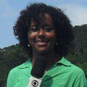 Age Of Maria Julia Coutinho biography