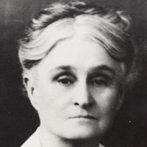 Edith Cowan bio
