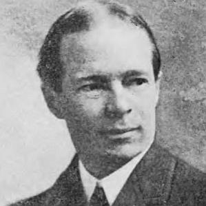Henry Chandler Cowles bio