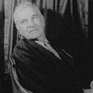 Malcolm Cowley bio