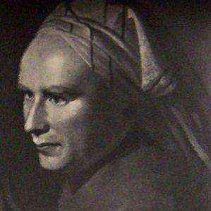 William Cowper bio