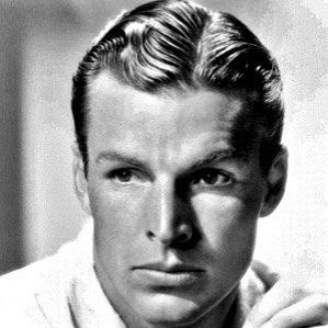 Larry Buster Crabbe bio