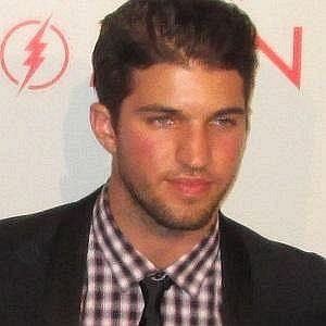 Age Of Bryan Craig biography